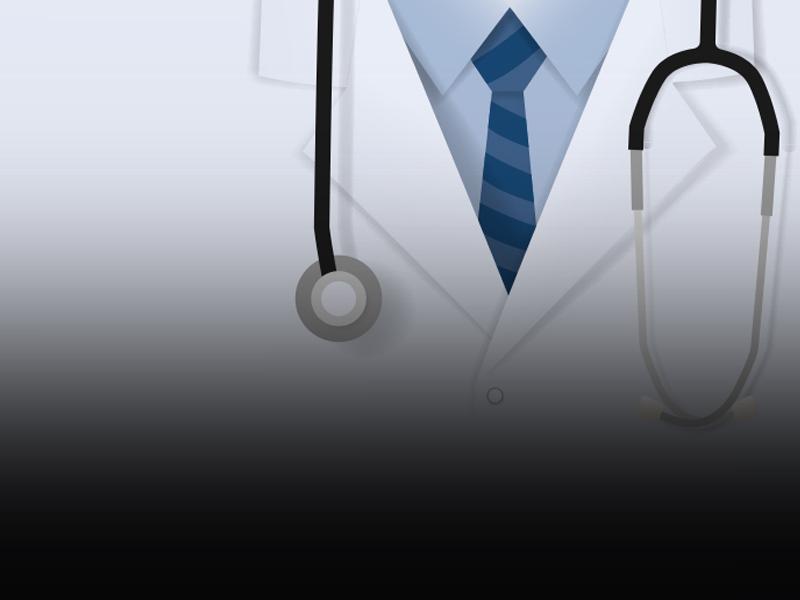 medical-series